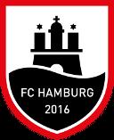 FC HAMBURG